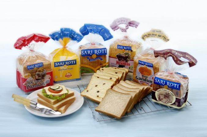 Sari Roti 6