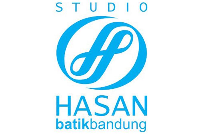 Batik Hasan